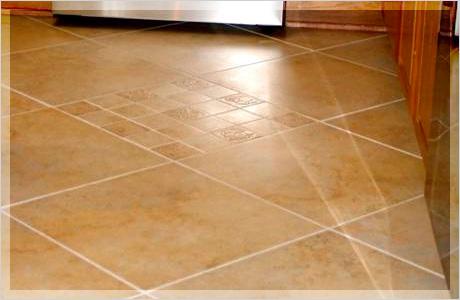 Kentucky Flooring Specialists
